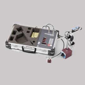 砂轮动平衡仪CB-8001日本西格玛SIGMA