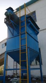 制造厂DMC单机除尘器/DMC单机脉冲除尘器