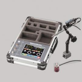 CB-8802动平衡测试仪日本西格玛SIGMA