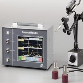 动平衡测量仪CB-7705日本西格玛SIGMA