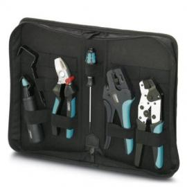 菲尼克斯工具套件 - TOOL-KIT STANDARD - 1212422