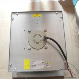ABB变频器散热风扇 GR31M-2DK.5H.2R 全新现货
