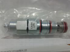 PCB传感器J356A45进一步沟通