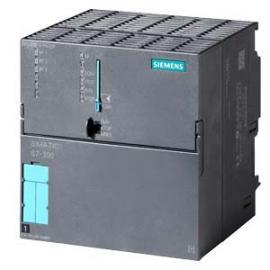 西门子模块6ES7 318-3EL00-0AB0