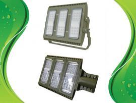 尚�� LED工作��/白光 100W/SZSW7290