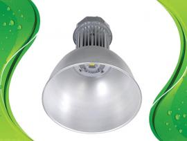 �P瑞 LED�艟�/100W 白光6000K �煦^式/KLH5010