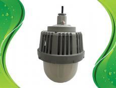 凯瑞 LED灯具/80W 白光6000K U型支架式/KL2018