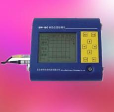 钢筋直径测量仪