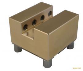 工装夹具 精密夹具 定位夹具 CNC夹具 EDM夹具