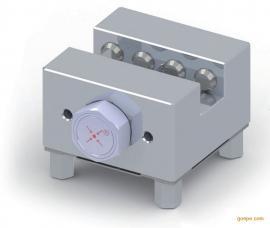 精密夹具 工装夹具 电极夹具 火花机夹具 CNC夹具