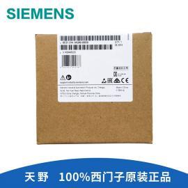 西门子6ES7214-1AG40-0XB0PLC代理商