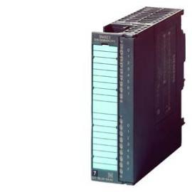 西门子输入模块6ES7 323-1BL00-0AA0