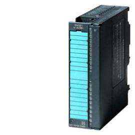 西门子模拟输入6ES7331-7KF02-0AB0
