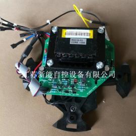罗托克电源板MOD6B