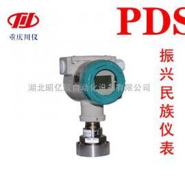 川仪造纸型变送器PDS413H-1BS0-A1NN