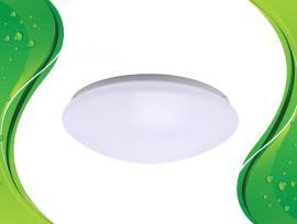 凯瑞 LED吸顶灯/功率18W 白光6000K吸顶式/KLXD206
