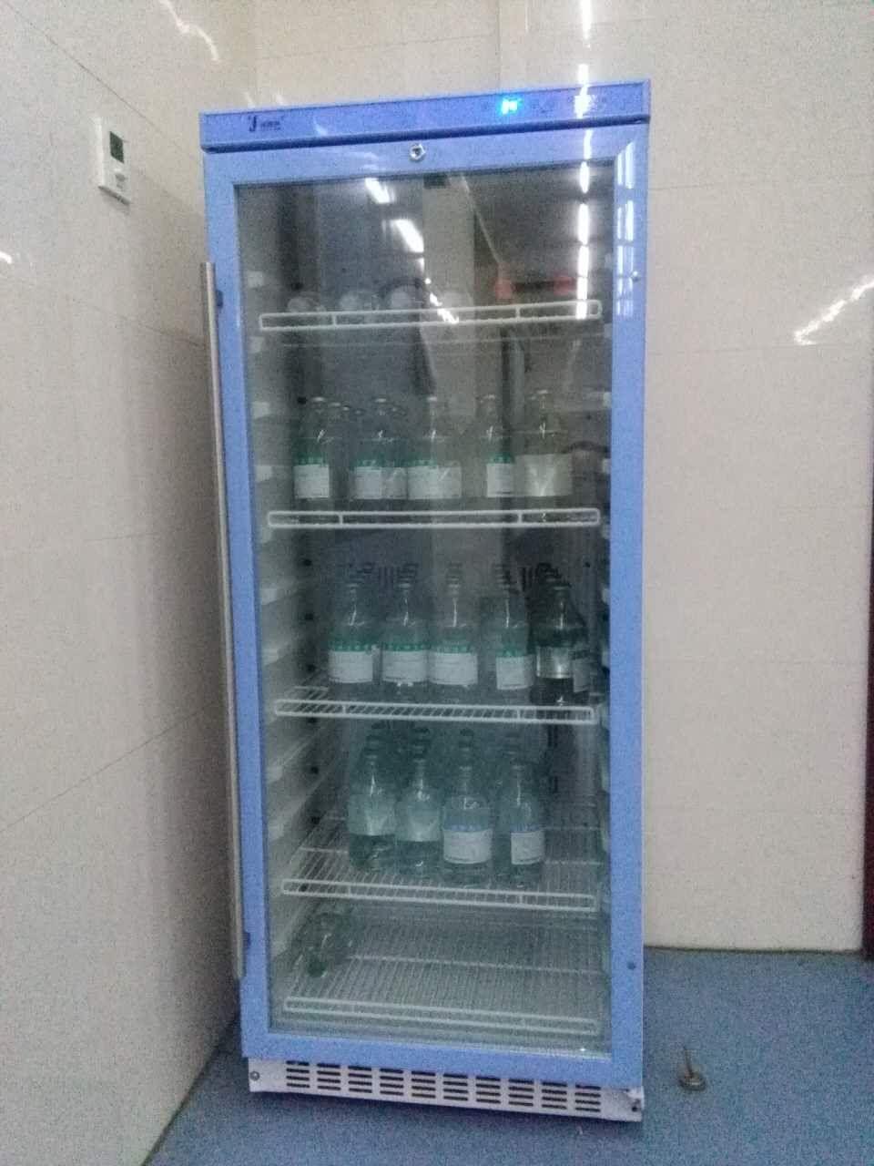 关于加热盐水恒温箱