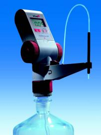 VITLAB®continuous E/RS�B�m�底值味ㄆ� 1620506