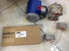 高压继电器E69F-BI2-RS