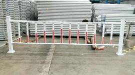 安平现货市政护栏网 市政工程围栏 市政护栏网电话 白菜价