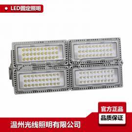 NTC9280-IV LED模�M投光�簦�280W LED模�M��