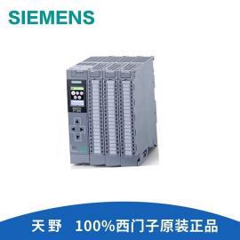 西门子 PLC S7-1500 6ES7515-2TM01-0AB0 CPU 1515T-2 PN 代理商