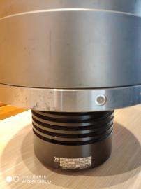 出售leybold TMP600C莱宝耐腐蚀CF接口分子泵及专业维修LEYBOLD