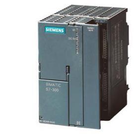 西�T子IM360接口模�K6ES7 360-3AA01-0AA0