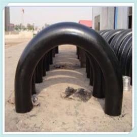 ���^碳�管件PPR管件���焦�/大小�^