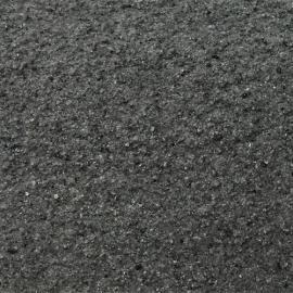 钢盾真石漆施工工艺