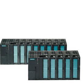 西门子连接电缆 (2.5米)6ES7 368-3BC51-0AA0