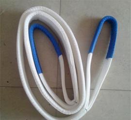 3吨5M扁平吊装带规格参数-吊装带每根的重量