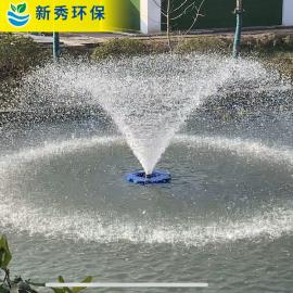 �m江提水式河道��泉曝��C