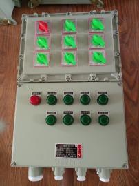 BXM51�F�龇辣�照明配�箱�X合金�焓�