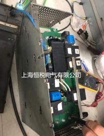 西�T子802DSL�悼亓④�(��蛹跋到y)硬件修理