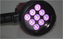 LED紫外线探伤��LUYOR-3109P