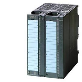 西门子FM355-2C 闭环控制模块6ES7 355-2CH00-0AE0
