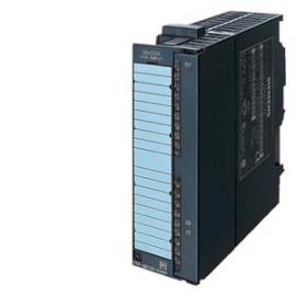 西门子SM338绝对位置输入模块6ES7 338-4BC01-0AB0
