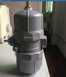 ZDPS-15气动式自动排水器