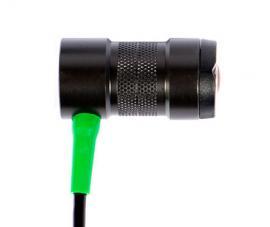 菲尼克斯 easy FN3.5易用型两用探头 可配多种菲尼克斯测厚仪