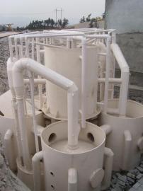 景观水净化处理设备
