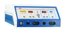 沪通多功能高频电刀GD350-B 型