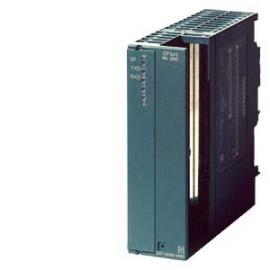 西门子CP340 通讯处理器(RS485/RS422)6ES7 340-1CH02-0AE0
