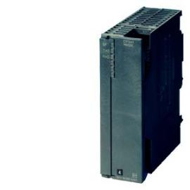 西门子CP341 通讯处理器(RS485/RS422)6ES7 341-1CH02-0AE0