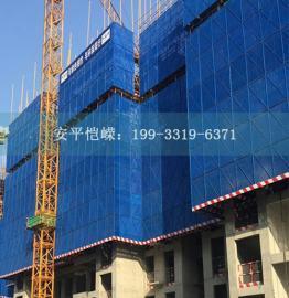 安平县恺嵘金属钢板网 外墙钢建筑钢板网片 金属钢板网片