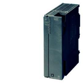 西门子处理器6ES7341-1BH02-0AE0