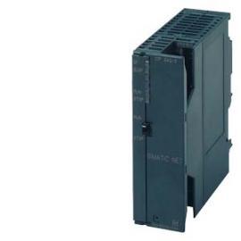 西门子CP342-5通讯模块6GK7 342-5DA02-0XE0