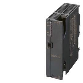 西门子CP343-5通讯模块6GK7 343-5FA01-0XE0