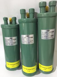 法斯克FEH系列组合式吸气过滤器FEH-288-100、FEH-288-125