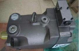 PV180R1K1T1NSCC美国高压泵PARKER派克变量柱塞泵